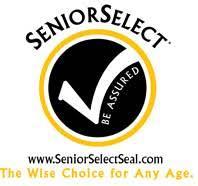 seniorselect.png
